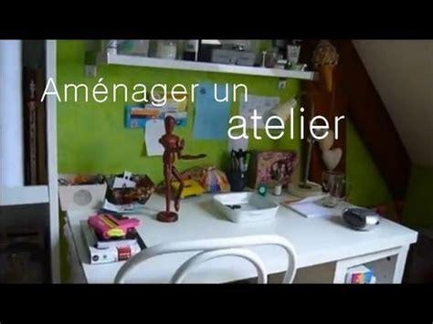 Garage Workshop by Trucs Amp Astuces Pour Am 233 Nager Un Atelier Tips To Arrange