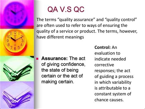 sle quality assurance plan template definition of by the free dictionary