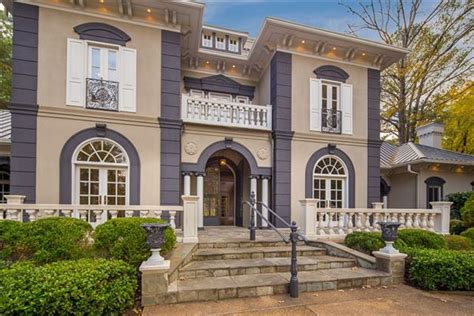 east memphis luxury homes for sale stunning east memphis private estate tennessee luxury