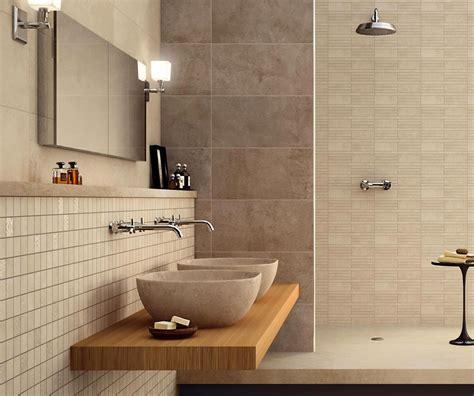 in bagno cartongesso in bagno le migliori soluzioni rifare casa