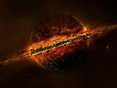 cool looking wallpapers download cool space wallpapers