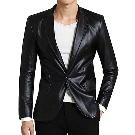 Cheap Monday Slim Black Size S M L Xl popular green blazer buy cheap green blazer lots from china green blazer suppliers