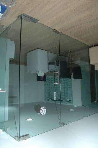 patch fitting for glass door patch door dorma xl c 4000 10mm glass door package