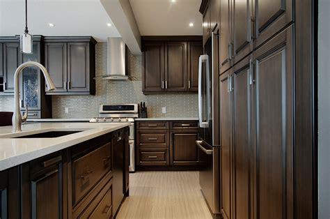 superior kitchen cabinets superior millwork cabinets kitchen wow blog
