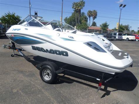 boats for sale in lodi california boat for sale 1997 seadoo bombardier jet ski pair in lodi
