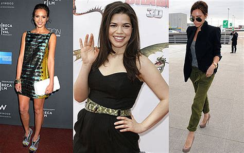 my celebrity style quiz celebrity style quiz 2010 03 27 03 22 45 popsugar fashion