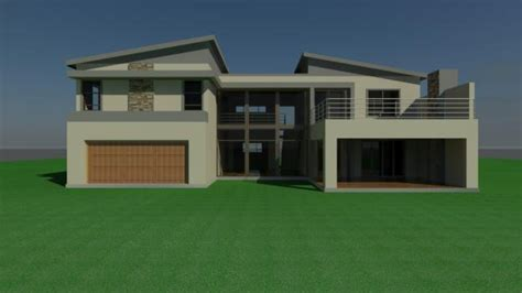 home design za affordable house plan in south africa clasf services