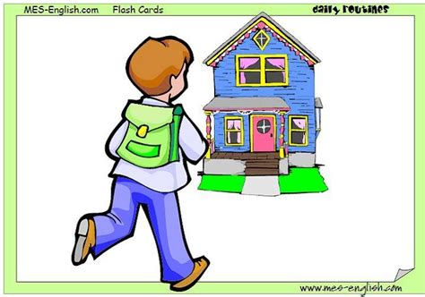 go to school clipart clipart best