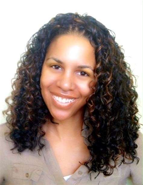 human curly hair for crotchet braiding crochet braids with freetress gogo curl www