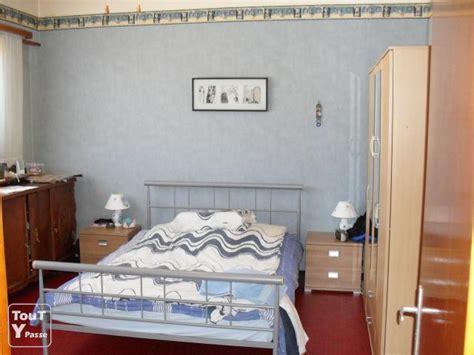 appartement a louer une chambre arlon centre appartement une chambre 224 louer arlon 6700