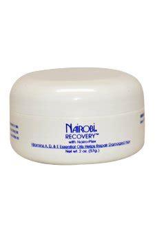 nairobi nairo lites conditioning shoo by for unisex nairobi humecta sil moisture replenishing unisex conditioner 8 ounce standard