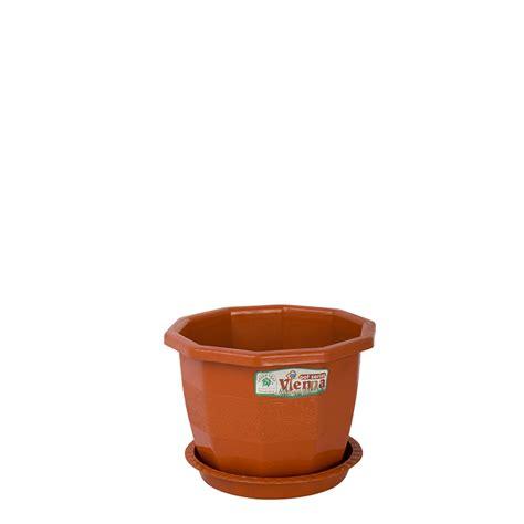 Pot Plastik Untuk Anggrek pot lantai anggrek vienna 602 rajaplastik co id