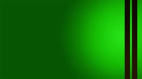 lime green wallpapers pixelstalknet