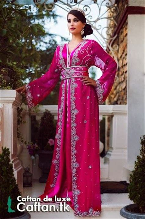 Arabic Maxi 764 130 best images about on moroccan dress moroccan caftan and haute couture