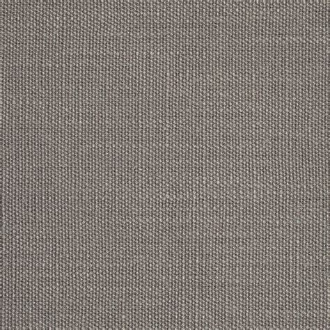 Grey Fabric by Plains One Fabric Taupe Grey 130435 Scion Plains One