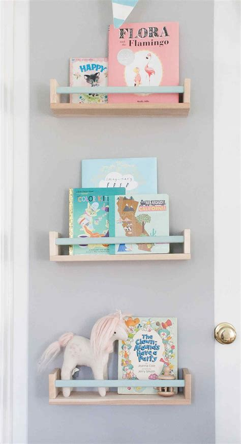 17 best ideas about book holders on book sling