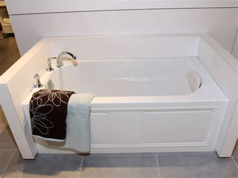 Snow And Jones Plumbing Supply by Kohler Bathroom Kitchen Products At Snow Jones Kitchen Bath Solutions In Norwell Ma