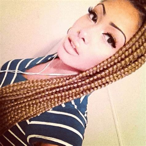 poetic justice braids with color poetic justice braids styles how to do styling pictures
