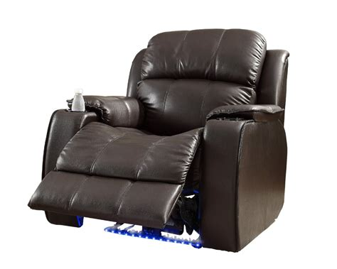 best rated recliner chairs best rated recliner chairs wedtipsideas com