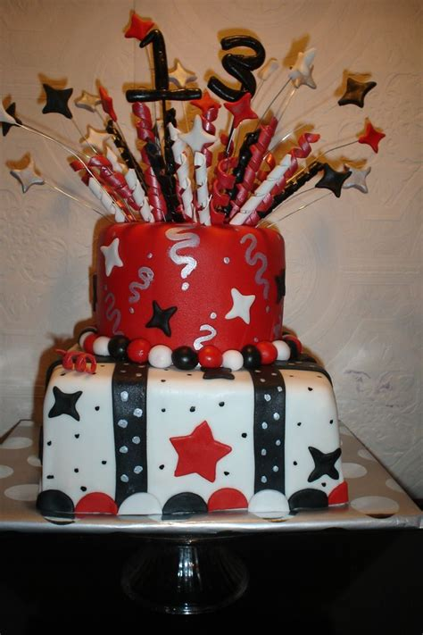 new year firework cake 17 best ideas about fireworks cake on
