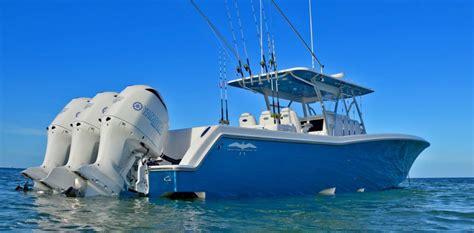are invincible boats good invincible boats home world class craftsmanship