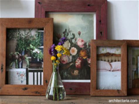 Frame Foto Gantung Dengan Penjepit mengubah jendela bekas menjadi sebuah pigura foto pt architectaria media cipta