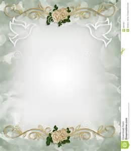 hindu wedding card background free download wedding dress gallery