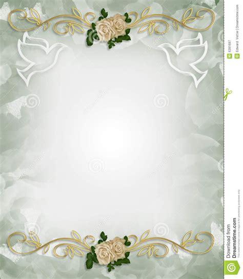 hindu wedding card background free download wedding