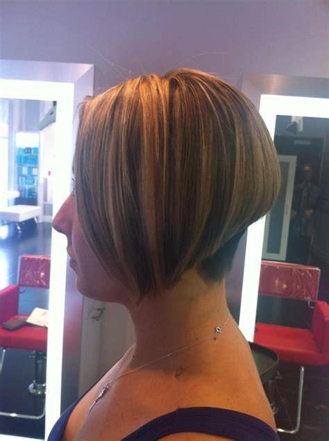 high low bobs high low bob hairstyles hairstylegalleries com
