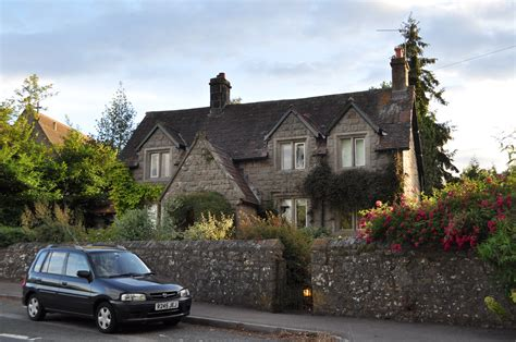 jk rowling house file the house where j k rowling lived geograph 1954642