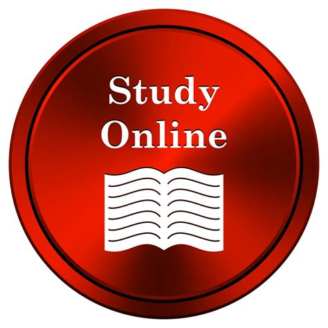 Mba Tuition Assistance by Education And Reference Popular Rss Feeds