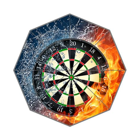 pattern dartboard numbers popular portable dart board buy cheap portable dart board