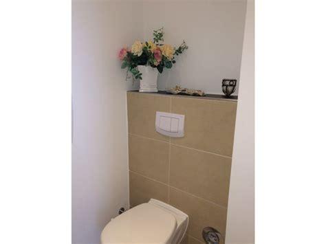 meer badezimmer badezimmer deko meer ideen f 252 r die innenarchitektur