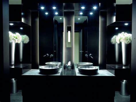 cool bathroom lights 20 amazing bathroom lighting ideas architecture design