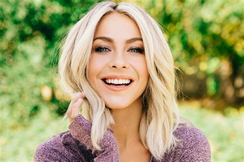 jules hough hair my new athleisure collection is coming soon julianne hough
