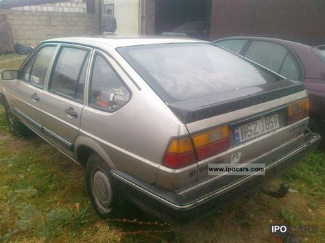 how to sell used cars 1987 volkswagen passat electronic toll collection service manual where to buy car manuals 1987 volkswagen passat auto manual service manual