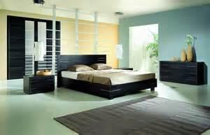 schemes for ideas design modern bedroom color schemes fotos de dormitorios en chocolate dormitorios con estilo