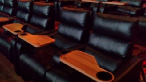 recliner movie theater las vegas regal cinemas downtown summerlin 5 112 photos cinema