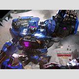 Soundwave Transformers G1 Wallpaper | 1024 x 768 jpeg 356kB