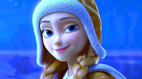 film frozen sa prevodom frozen the snow 3 full movie 2017 english movies for kids