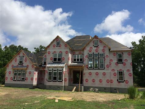 84 lumber house plans 84 lumber floor plans home mansion