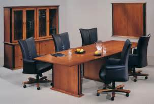 office furniture office furniture design ideas black leather decobizz
