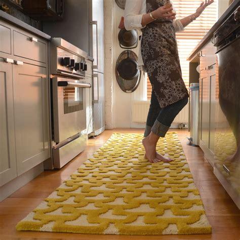 Galley Kitchen Rugs Galley Kitchen Rugs Refresheddesigns A Small Galley Kitchen Work Before After Kitchen