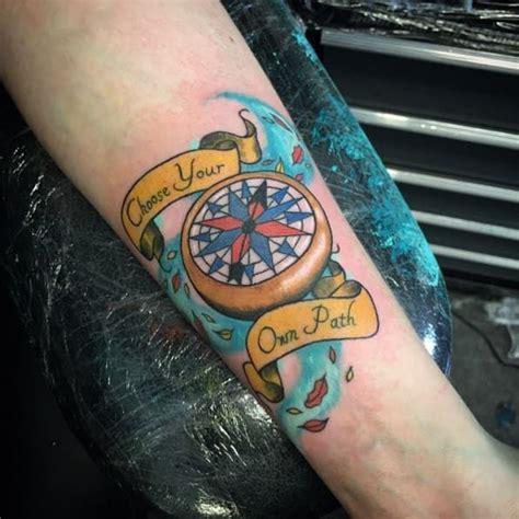 pocahontas arm tattoo 17 best ideas about pocahontas tattoos on