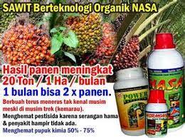 Nopatek Pengendali Jamur Busuk Buah Dan Busuk Daun 1 cara pemupukan kelapa sawit dengan pupuk organik nasa budidaya sawit unggul nasa