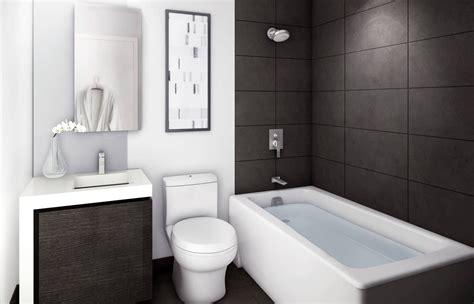 5 must see bathroom transformations bathroom ideas 5 x 8 bathroom remodel how makes 5 215 8 bathroom remodel 5 x