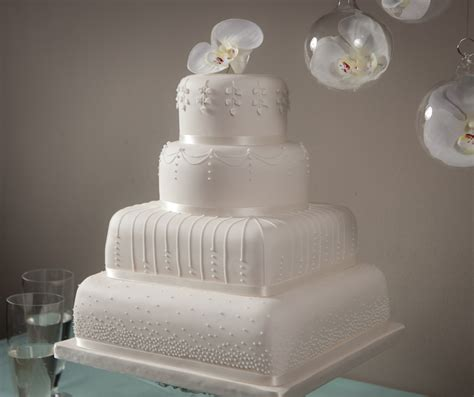 Bespoke Wedding Cakes by Fiona Cairns Wedding Cakes Fiona Cairns