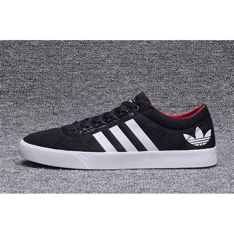 adidas neo 2 sneakers black casual shoes buy adidas neo 2 sneakers