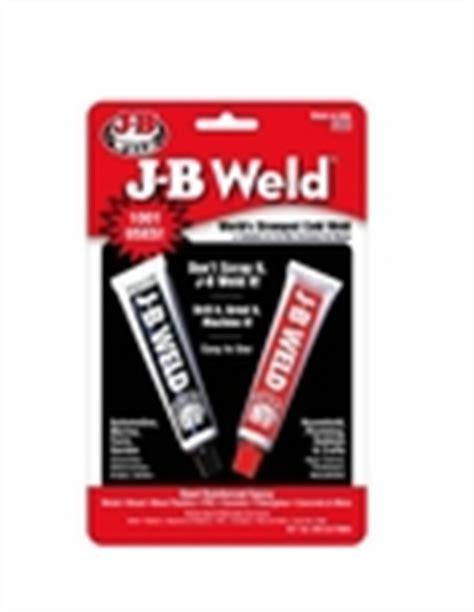 J B Weld 8277 Water Weld jb weld 8277 waterweld water proof epoxy putty 2 oz at