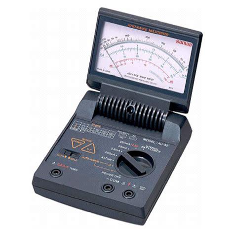 Digital Multimeter Sanwa Cd772 kys rakuten global market sanwa sanwa standard type